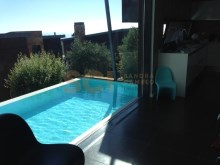 Moradia V6 Vista Mar - Piscina%14/31