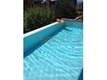 Moradia V6 Vista Mar -Piscina%15/31