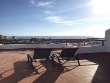 2 bedroom apartments in los castaños complex | 2 Bedrooms | 1WC