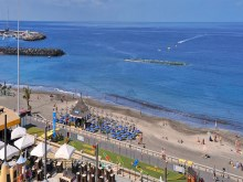 solsunbeach-carrusel5%3/4