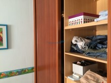 fitted wardrobes%16/18