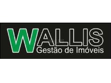 Wallis Property Management%5/7
