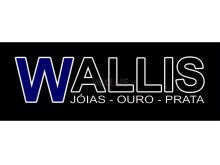 wallis soon%6/7