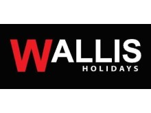 WALLIS HOLIDAYS%2/2