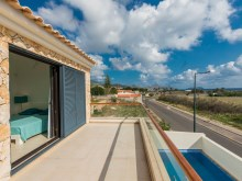 Porto Santo, Villa, swimming pool, beach, sunny, quite, white sand-2-6%17/29