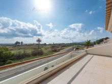 Porto Santo, Villa, swimming pool, beach, sunny, quite, white sand-2-8%19/29