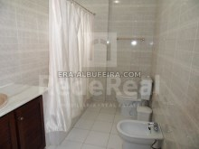 wc of 6 bedroom pool villa in Albufeira, Algarve, Portugal%14/32