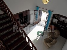 small living room 6 bedroom pool villa in Albufeira, Algarve, Portugal%17/32