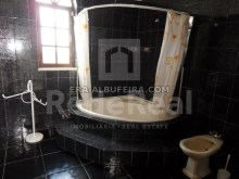great toilet of 6 bedroom pool villa in Albufeira, Algarve, Portugal%21/32