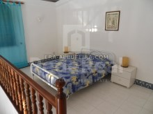 superior room of 6 bedroom pool villa in Albufeira, Algarve, Portugal%23/32