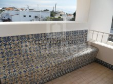 balcony of 6 bedroom pool villa in Albufeira, Algarve, Portugal%31/32