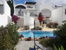 Overview of Villa with sea view and pool in Algarve, Portugal%2/37