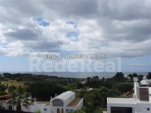 Sea view villa with sea view and pool in Algarve, Portugal%29/37