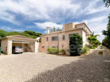 Garage Luxury Villa T5 for sale in Algarve%5/28