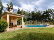 BBQ Luxury Villa T5 for sale in Algarve%25/28