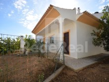 access to house 4 sale in Albufeira%2/21