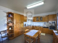 kitchen of apartment 3 bedrooms for sale in Albufeira%4/21