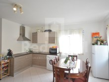 kitchenette of House 4 sale in Albufeira%7/21