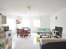 2 room of apartment 3 bedrooms for sale in Albufeira%12/21