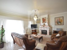 living room of apartment 3 bedrooms for sale in Albufeira%13/21