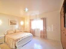 House bedroom apartment 3 bedrooms for sale in Albufeira%16/21