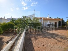 land of apartment 3 bedrooms for sale in Albufeira%19/21