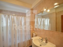 toilet of House 4 sale in Albufeira%20/21