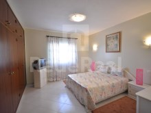 suite apartment 3 bedrooms for sale in Albufeira%21/21