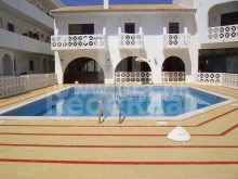 Apartment for sale in Oura, Albufeira