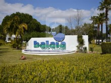 Balaia Golf Village%2/25