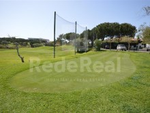 Balaia Golf Village%19/25