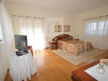 large room of luxury villa for sale in the Algarve%13/22