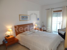 Suite 2 bedroom apartment with sea view in Albufeira%9/12