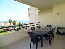 2 bedroom apartment with balcony sea view in Albufeira%4/12