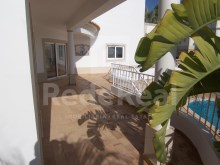 Vista Home-4 bedroom villa in privileged area of Albufeira%6/29