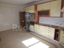 view kitchen-4 bedroom villa in privileged area of Albufeira%8/29