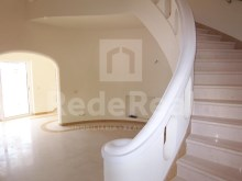 entrance hall-V4 Villa in privileged area of Albufeira%14/29