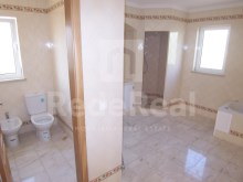 Vista bath bedroom first floor-4 bedroom villa in privileged zone of Albuf%17/29