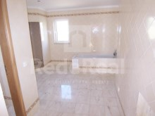 bedroom bathroom first floor-4 bedroom villa in privileged zone of Albu%18/29
