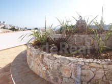 top terrace of the Villa-4 bedroom villa in privileged area of Albufeira%24/29