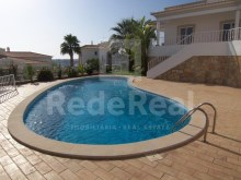 pool view-V4 Villa in privileged area of Albufeira%25/29
