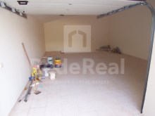 Garage-V4 Villa in privileged area of Albufeira%28/29