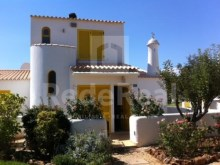 Semi-detached house for sale in Vilamoura