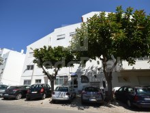 2 bedroom apartment for sale in the Centre of Albufeira