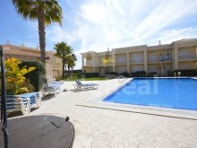 Apartment with two bedrooms Jardins Vale Parra between Albufeira Marina and Salgados Golf