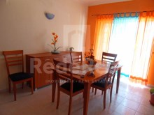 1 bedroom apartment for sale in Albufeira
