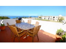 2 Bedroom Apartment For SALE In CARVOEIRO