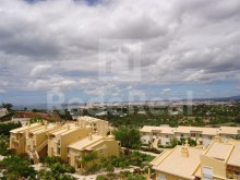 2 Bedroom Apartment For SALE In ESTOMBAR/LAGOA