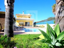 4 Bedroom DETACHED HOUSE For SALE In FARO