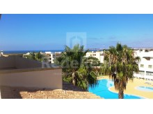 1 bedroom apartment situated in the beautiful village of Alvor, Algarve. Near the beach.